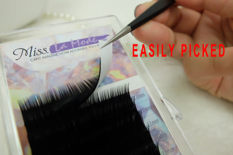 07 eyelash extensions 07 in 1 full individual eyelash 07mm volume eyelash extensions 16 d curl eyelash extensions .07 16mm eyelash extensions 17 individual eyelashes kit 2 d eyelash extensions 20 eyelash extensions 3 pair of mink eyelashes 3d extension eyelashes 3d eyelash extensions 3d eyelash extensions, silk 3d eyelashes extension 3d individual eyelashes 3d mink eyelash extensions 3d mink eyelashes 3d silk eyelash extensions 4d eyelash extensions 5d eyelash extensions 5d volume eyelash extensions 6d eyelash extension 6d eyelash extensions 6d volume eyelash extension authentic mink individual eyelashes d curl eyelash extensions d curl eyelash extensions 5d  best individual eyelash extensions bulk eyelash extensions bulk eyelashes extension d curl eyelash extensions d curl eyelash extensions .1 d curl eyelash extensions .07  d curl eyelash extensions .07 d curl eyelash extensions .07 13mm d curl for eyelash extensions     case eyelashes extension cashmere eyelash extensions cc curl eyelash extensions colored eyelash extensions colored eyelash individual creme individual natural eyelashes c curl eyelash extension c curl eyelash extensions c curl eyelash extensions .1 c curl eyelash extensions .07 c curl eyelash extensions matte c curl volume eyelash extension c. 07 eyelash extensions 07 in 1 full individual eyelash 07mm volume eyelash extensions 16 d curl eyelash extensions .07 16mm eyelash extensions 17 individual eyelashes kit 2 d eyelash extensions 20 eyelash extensions 3 pair of mink eyelashes 3d extension eyelashes 3d eyelash extensions 3d eyelash extensions, silk 3d eyelashes extension 3d individual eyelashes 3d mink eyelash extensions 3d mink eyelashes 3d silk eyelash extensions 4d eyelash extensions 5d eyelash extensions 5d volume eyelash extensions 6d eyelash extension 6d eyelash extensions 6d volume eyelash extension authentic mink individual eyelashes d curl eyelash extensions d curl eyelash extensions 5d  best individual eyelash extensions bulk eyelash extensions bulk eyelashes extension d curl eyelash extensions d curl eyelash extensions .1 d curl eyelash extensions .07  d curl eyelash extensions .07 d curl eyelash extensions .07 13mm d curl for eyelash extensions     case eyelashes extension cashmere eyelash extensions cc curl eyelash extensions colored eyelash extensions colored eyelash individual creme individual natural eyelashes c curl eyelash extension c curl eyelash extensions c curl eyelash extensions .1 c curl eyelash extensions .07 c curl eyelash extensions matte c curl volume eyelash extension c. 07 eyelash extensions dark brown eyelash extensions dark brown individual eyelashes c-curl mink eyelash extentions diamond silk eyelash extension diy eyelash extensions double eyelashs extensions double individual eyelashes double lash eyelashes extension double mink eyelashes dramatic eyelash extensions duralash individual eyelashes ellipse eyelash extensions ellipse flat eyelash extensions extension eyelash extension eyelash glue extension eyelashes extension eyelashes extension eyelashes glad extreme eyelash extensions eyelash  extensions eyelash cluster extensions   eyelash curler extension eyelash extension eyelash extension 17 eyelash extension 18mm eyelash extension  lashes eyelash extension  eyelash extension  lash eyelash extension accessories eyelash extension adhesive for sensitive skin eyelash extension eyelash extension brushes eyelash extension case eyelash extension curler eyelash extension c curl eyelash extension  c curl 0.07 m eyelash extension d flat eyelash extension diy eyelash extension guide eyelash extension hairs eyelash extension hand  eyelash extension holder eyelash extension holder tray eyelash extension individuals eyelash extension c curl eyelash extension kit eyelash extension kit c curl 07mm 16mm eyelash extension kit mink eyelash extension kits eyelash extension kits for professionals eyelash extension kits for professionals eyelash extension c curl eyelash extension lash trays c curl mix eyelash extension lashes    eyelash extension light eyelash extension lint free brush eyelash extension loose eyelash extension mascara eyelash extension mink mix  volume eyelash extension novalash eyelash extension pads sovereign eyelash extension practice kit eyelash extension practice lashes eyelash extension professional kit eyelash extension protection eyelash extension sets eyelash extension single eyelash extension singles eyelash extension supplies eyelash extension supplies eye pad eyelash extension supplies kits eyelash extension tray eyelash extensions .07 eyelash extensions .07 c curl mix eyelash extensions .07 c curl eyelash extensions 100% mink eyelash extensions 16mm c curl eyelash extensions 07mm c curl eyelash extensions 3 eyelash extensions  eyelash extensions  eyelash extensions  eyelash extensions alluring eyelash extensions ardell eyelash extensions back eyelash extensions blink eyelash extensions brown c curl eyelash extensions brush    eyelash extensions c 0.07 8mm eyelash extensions c curl 0.07 eyelash extensions c curl 07 x 9 eyelash extensions c curl mink eyelash extensions cluster eyelash extensions clusters eyelash extensions complete kit eyelash extensions eyelash extensions extremely eyelash extensions individual eyelash extensions kit eyelash extensions kit for beginners eyelash extensions kits eyelash extensions kits case eyelash extensions c curl eyelash extensions c curl plus eyelash extensions lashes eyelash extensions misslamode trays eyelash extensions long eyelash extensions matte eyelash extensions mink eyelash extensions mink c curl eyelash extensions mixed tray eyelash extensions model eyelash extensions one by one eyelash extensions pads eyelash extensions products eyelash extensions silk eyelash extensions silk 17 eyelash extensions silk b eyelash extensions silk c curl eyelash extensions sizes eyelash extensions soft eyelash extensions supplies