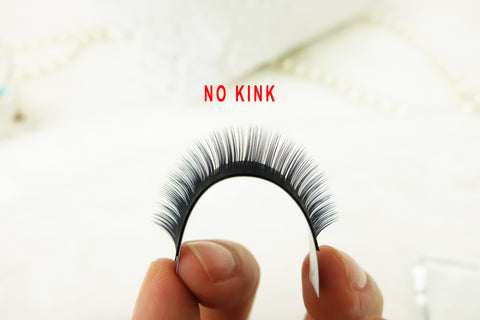mink eyelash extensions c curl volume mink eyelash extensions individual mink eyelash extensions kit mink eyelash extention and mink eyelash kit mink eyelash strips mink eyelashes mink eyelashes .1 mink eyelashes .25mm c curl mink eyelashes .30mm mink eyelashes 10mm .10 mink eyelashes 11 mm mink eyelashes bulk mink eyelashes by the case mink eyelashes extension mink eyelashes individual mink eyelashes individual flares mink eyelashes natural mink eyelashes pack mink eyelashes soft mink false eyelashes in bulk mink half eyelashes mink individual eyelash extensions mink individual eyelashes mink individual eyelashes for extensions mink individual eyelashes kit mink individual eyelashes mixed mink natural eyelashes mink volume eyelash extensions mix eyelash extensions .10 c curl mixed eyelash extensions natural eyelash extensions natural individual eyelashes natural mink eyelashes natural mink false eyelashes natural soft eyelashs for eyelash extension no chemical   eyelash extension glue permanent eyelash extensions portable eyelash extension kit practice eyelash extension practice kit for eyelash extensions premade volume eyelash extensions premium eyelash extension primer eyelash extension primer for eyelash extensions professional c curl individual eyelash extensions professional eyelash extension professional eyelash extension kit professional eyelash extensions professional eyelash kit professional eyelash perm kit professional false eyelashes extension professional individual eyelashes protein remover pads for eyelash extension rapid lash eyelash extensions real eyelashes extension real eyelashes extensions reese eyelash extensions remi individual eyelashes royal glue for eyelash extensions russian volume eyelash extensions self eyelash extension semi permanent eyelash extension kit semi permanent eyelash mink sheets of eyelash extensions c curl mink eyelash extensions cc curl mink eyelash extensions c curl    short eyelash extensions short individual eyelashes short mink eyelashes silk eyelash extension silk eyelash extensions silk eyelash extensions 13 silk eyelash extensions 18mm silk eyelash extensions kit silk eyelashes extensions silk eyelashes extensions pack silk individual eyelashes silk mink eyelash extensions silk mink eyelash extensions .10mm silk thick eyelashes individual single eyelash extensions single mink eyelashes soft eyelash extensions synthetic eyelash extensions synthetic mink eyelash extensions taiwan eyelashes extension the best eyelash extensions thick individual eyelashes top lash mink eyelashes volume eyelash extension volume eyelash extension .1 volume eyelash extension tweezer volume eyelash extensions volume eyelash extensions .20 volume fan eyelash extensions volume lashes blink   mink eyelashes mink lashes 10mm c curl eyelash extensions eyelash C curl eyelash extension kit eyelash extension kits for professionals eyelash extensions eyelash extensions c eyelash extensions kit eyelash extensions volume eyelash kit eyelashes extension eyelashes extension made in korea eyelashes individual extension eyelashes mink faux lashes faux mink lashes individual eyelash individual eyelashes individual lashes kit extension eyelashes lash extension supplies lash extensions lash extensions 0.10 lash extensions kit lash extensions supplies lash kit lashes extension lashes mink misslamode mixed tray b mink eyelash extensions mink eyelashes mink individual eyelashes mink lash kit mink lash tray mink lashes mink lashes individual mink lashes kit mixed tray lashes professional eyelash extension eyelashes professional individual eyelashes volume eyelash extensions volume lash extensions volume lashes volume mixed eyelash extensions