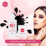 No.1 Glue 10ml(55%-70% Humidity) - Misslamode