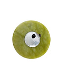 Misslamode Round Jade Stone for Eyelash Extension