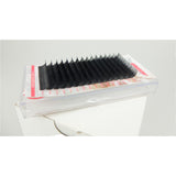 Misslamode 0.05mm Eyelashes Extensions D Curl