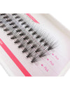 """Misslamode 0.07mm 20 Hairs"" ""Rapid Cluser Eyelash"" - Misslamode"