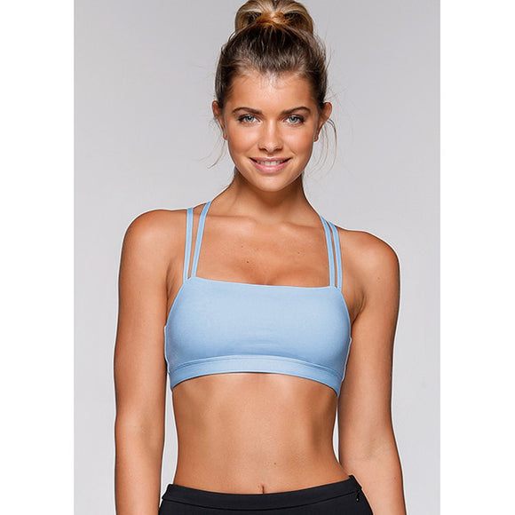 Lorna Jane Always Ahead Sports Bra