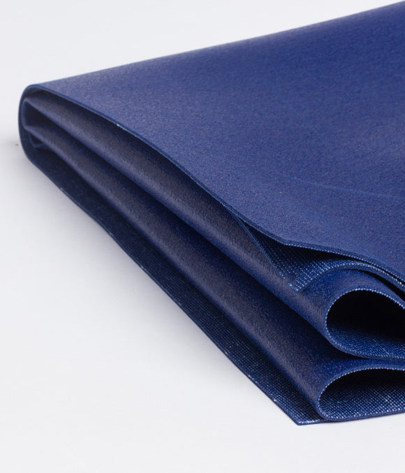 Manduka eKO superlite™ Travel Mat - New Moon