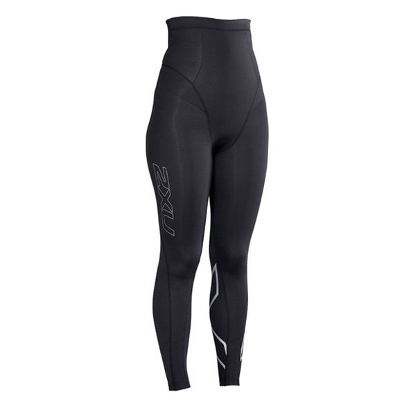 2XU Women's Post-Natal Sport Compression Tights