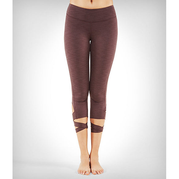 Manduka Flux Legging
