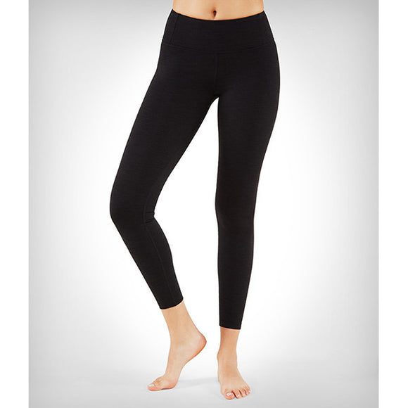 Manduka Essential Legging - Black