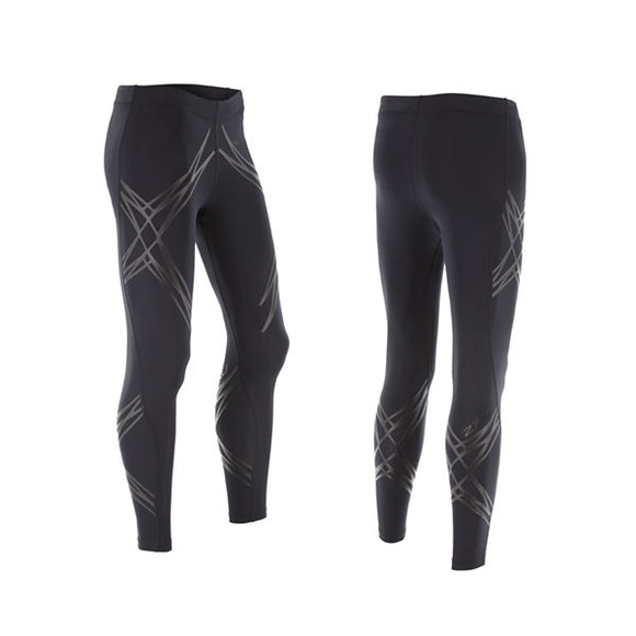 2XU Women's Lock Compression Tights
