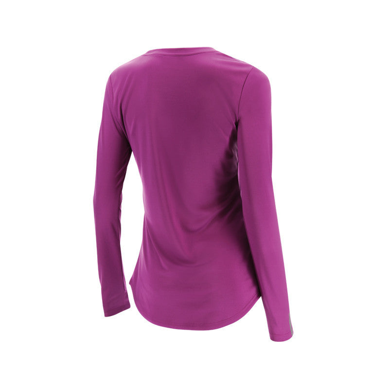 ba6ecfe90a4 ... Top · 2XU Women s Ice-X Long Sleeve ...