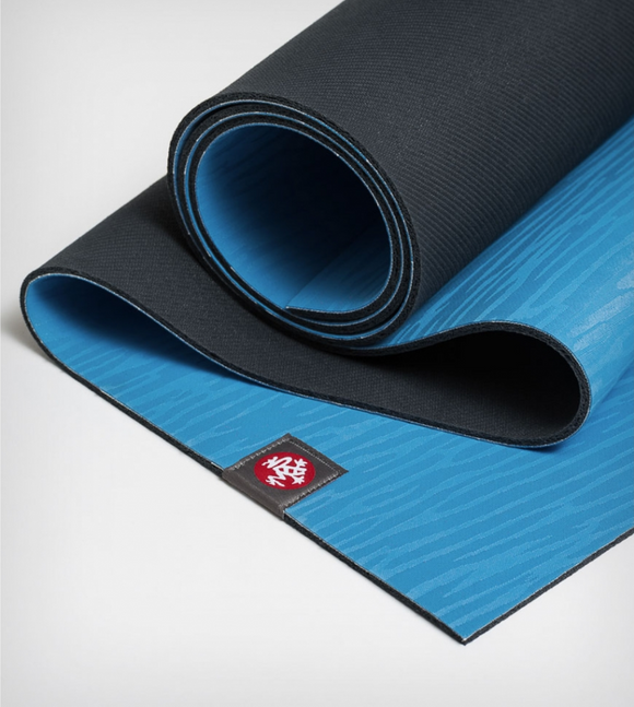 Manduka eKO lite™ Mat 4mm - Playa