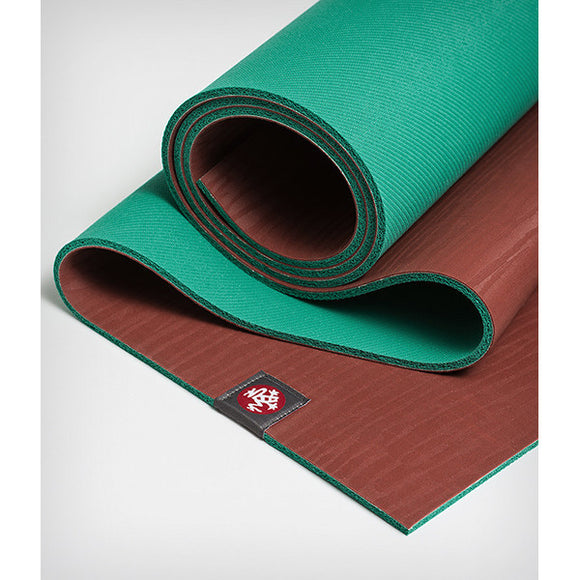 Manduka eKO Mat 5mm - Brick