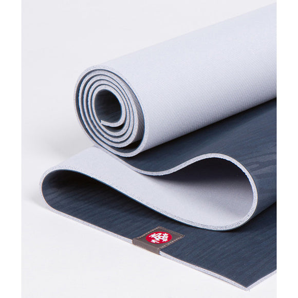 Manduka eKO Mat 5mm - Midnight
