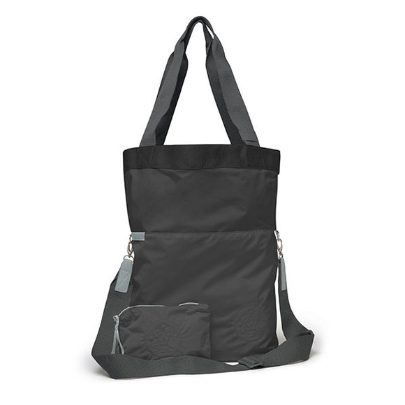 Manduka Be Series Tote