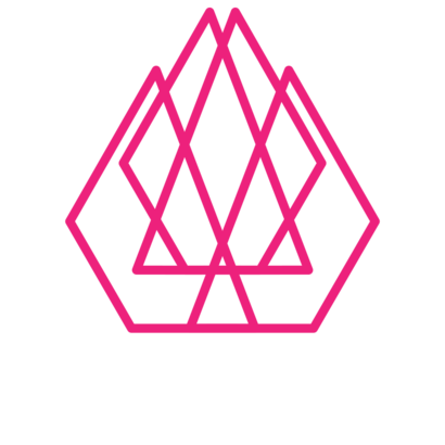 Fit and Fab Singapore