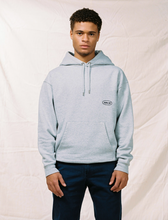 Load image into Gallery viewer, Hoodie Grey - Sublimelx