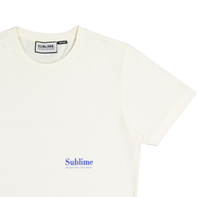 Load image into Gallery viewer, This t-shirt is my home. - Sublimelx