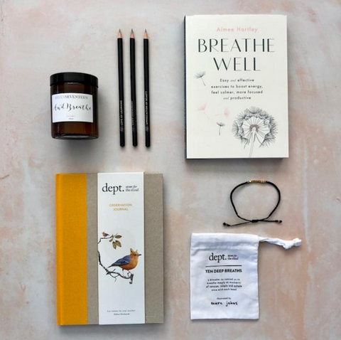 new mindful gift ideas
