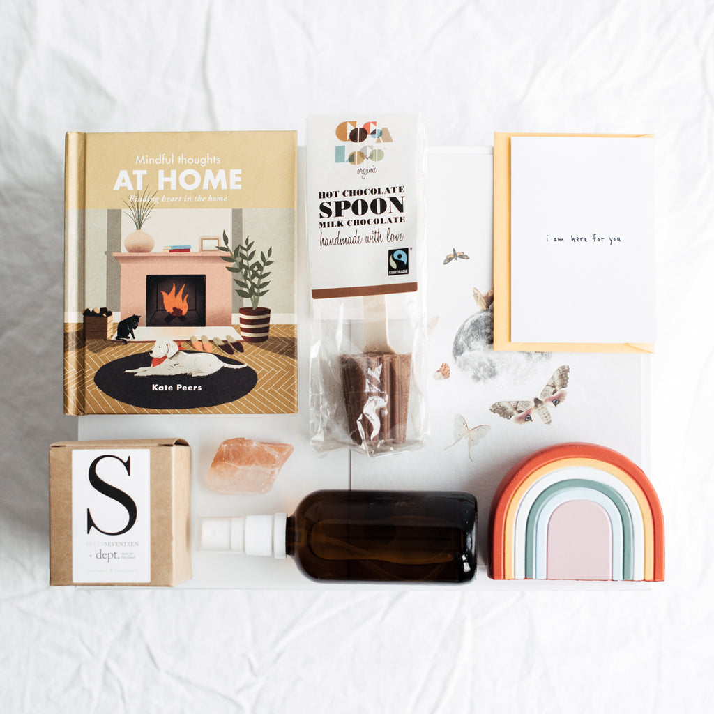 Sense of Wonder Subscription box - 6 months