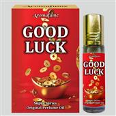 * Good Luck - Roll On Perfume Oil - NEW