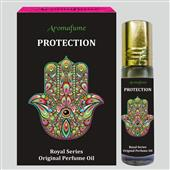 * Protection - Roll On Perfume Oil - NEW