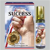 * Success - Roll On Perfume Oil - NEW