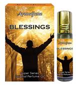 * Blessings - Roll On Perfume Oil - NEW
