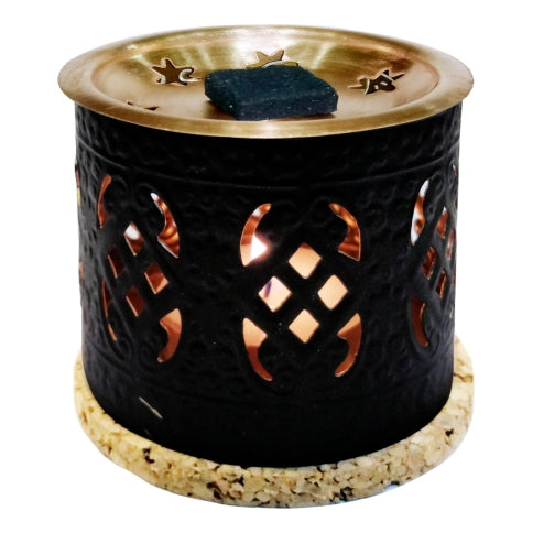 Aromafume Exotic Incense Diffuser - Fire Fly