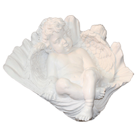 Cherub (Baby Angel)