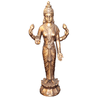Laxmi 68cm Standing - Soul Array - South Africa