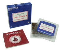 Nag Champa - Exotic Incense Bricks