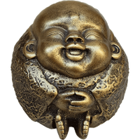 Baby Buddha - Soul Array - South Africa