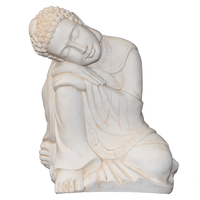 Buddha 31cm Sleeping - Soul Array - South Africa