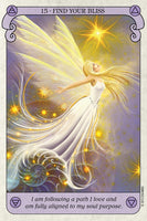 Conscious Spirit - Oracle Cards