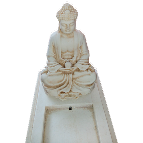 Cast Burner - Buddha - Soul Array - South Africa