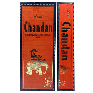 Chandan / Sandalwood