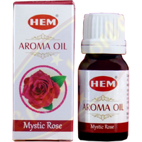 Rose Oil - Soul Array - South Africa