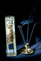 Avatar Incense Sticks