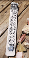 Odin Celtic Incense & Cone Burner