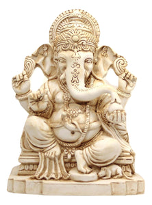* Ganesh GA040 - NEW
