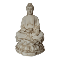 Buddha Japanese Varada Mudra Lotus - Soul Array - South Africa