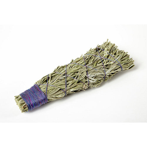 Lavender Smudge Stick - Soul Array - South Africa