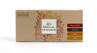 Aromafume Spiritual Awareness Gift Set