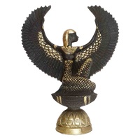 Isis - Egyptian Goddess 32cm - Soul Array - South Africa