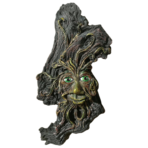 Tree Spirit - Type 1 - Soul Array - South Africa