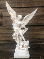Arch Angel Micheal 23cm