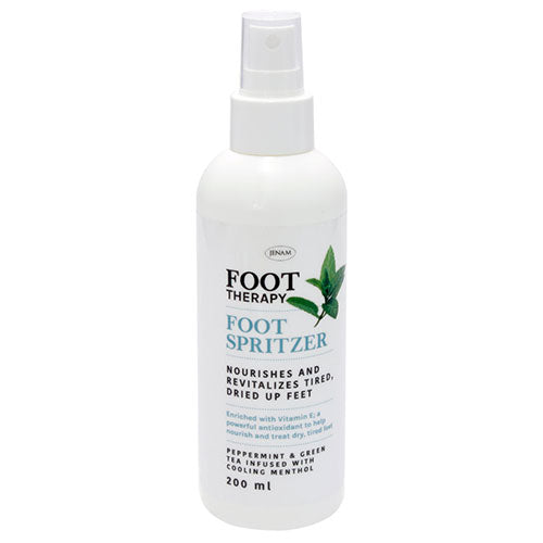Foot Therapy Spritzer - 200ml