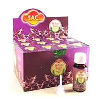 White Sage Oil - Soul Array - South Africa