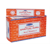 Spiritual Aura *NEW - Soul Array - South Africa