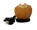 Himalayan Salt Lamp - USB