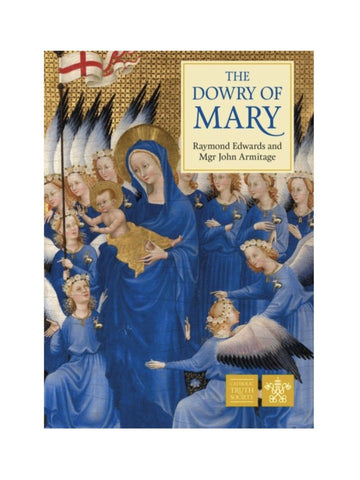 The Dowry of Mary